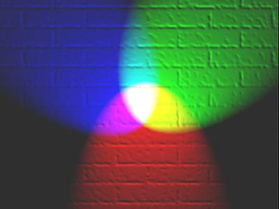 빛과 그림자의 과학 (1)